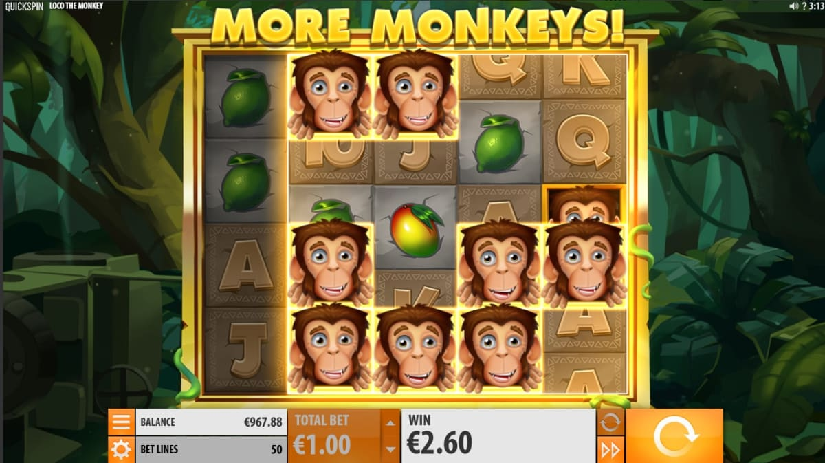 add more monkey respins pic