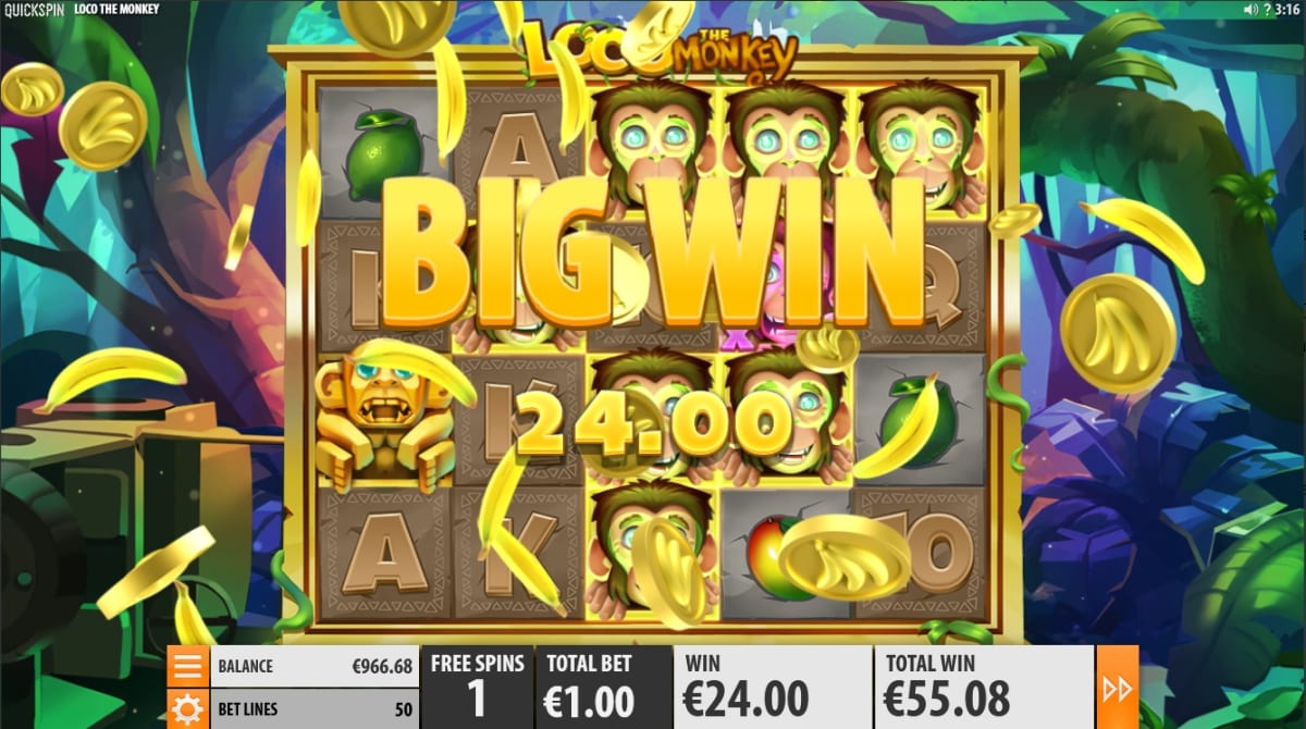 insert big free spins win pic