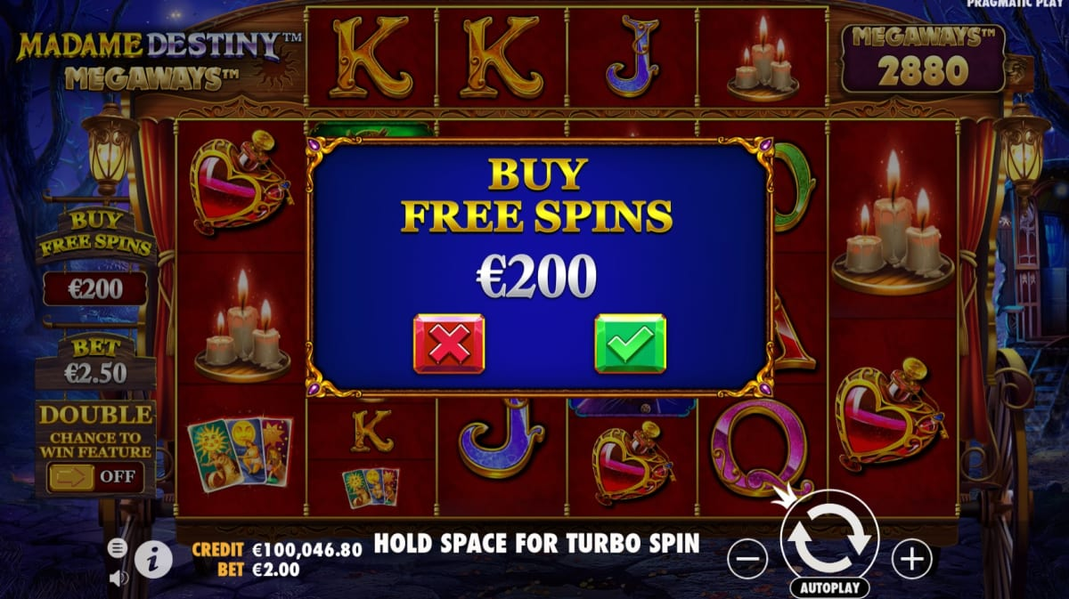 add buy free spins pic