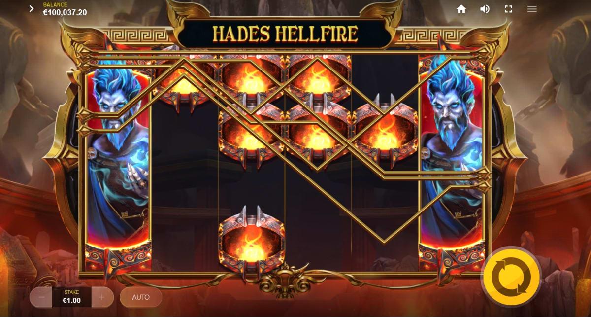 add Hades Hellfire pic