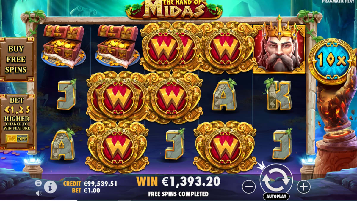 add big win with multipliers pic