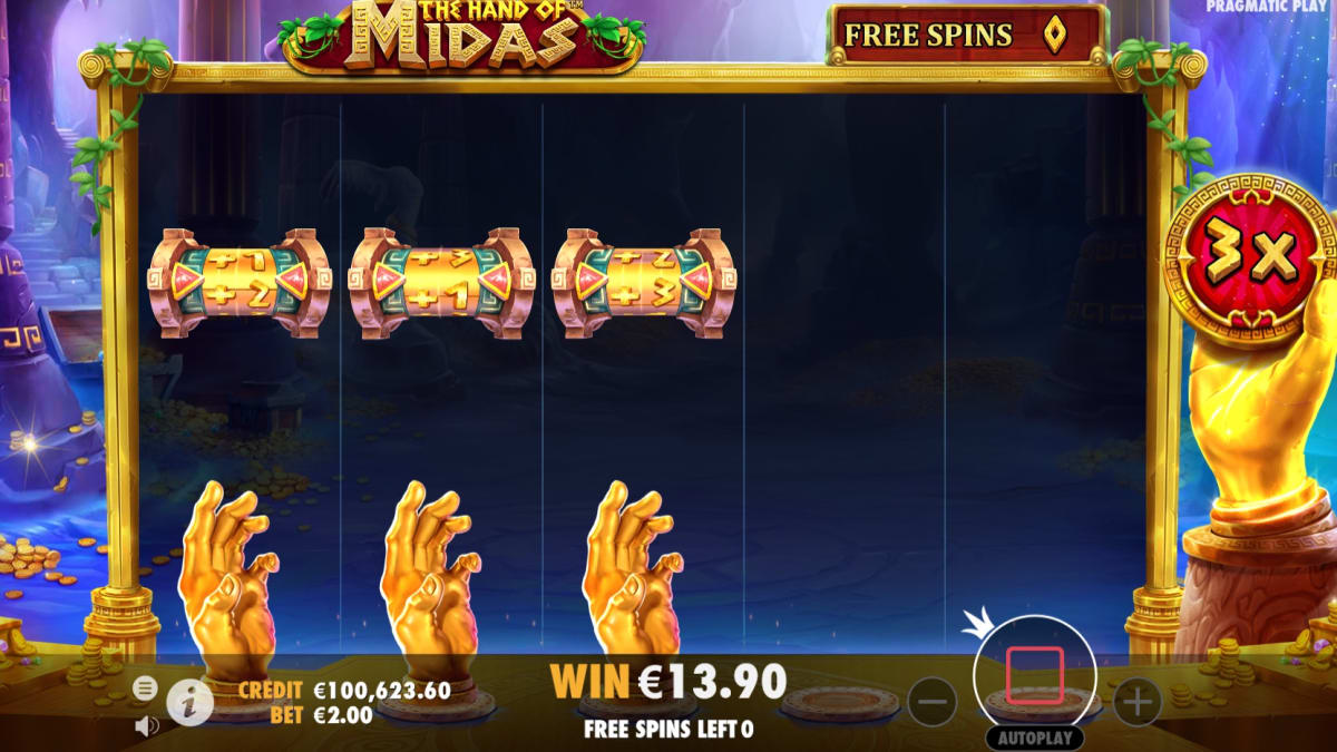 add extra free spins pic