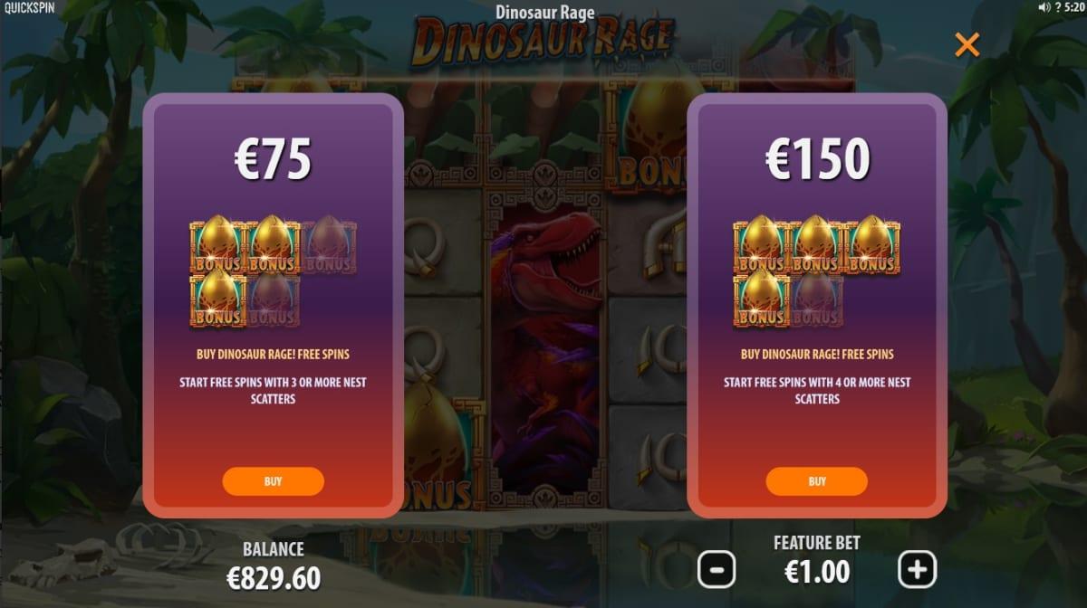 add buy bonus pic