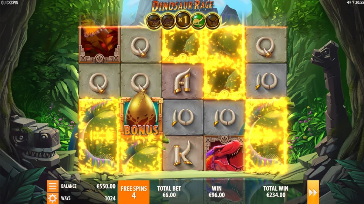 insert pay anywhere free spins pic
