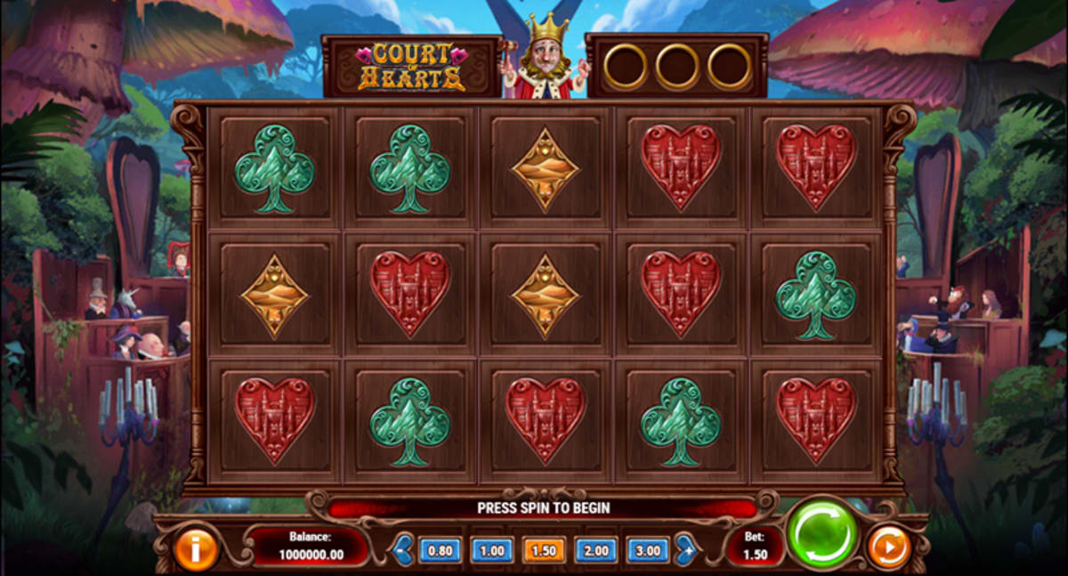 court of hearts main