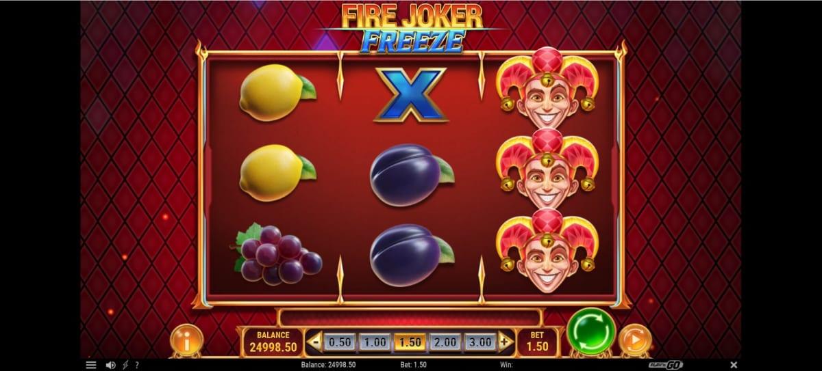 fire joker freeze main