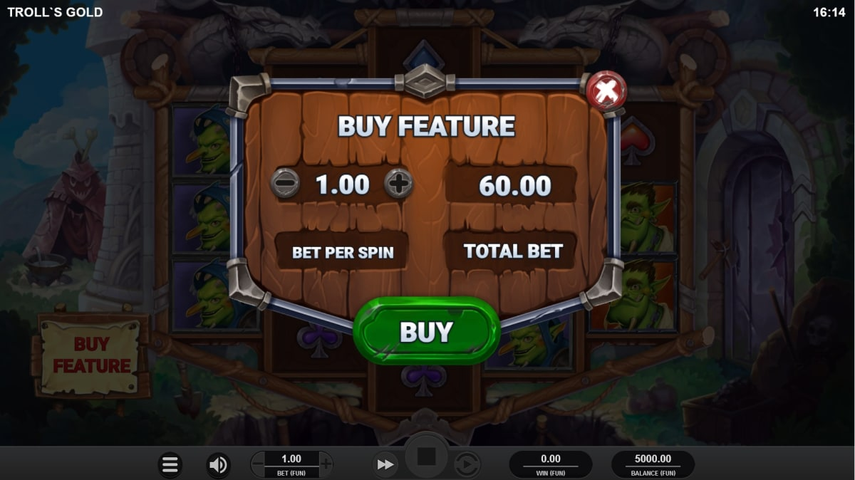 trolls gold buy feature pic