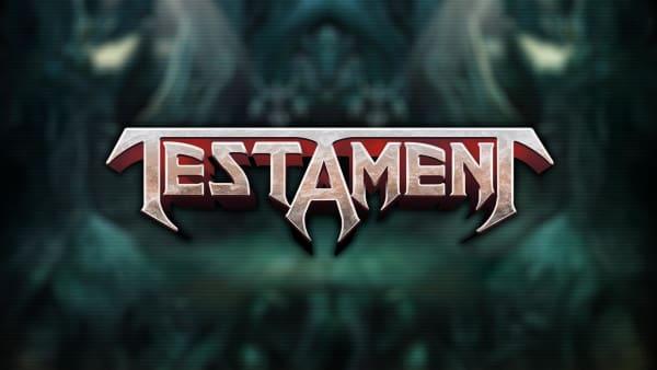 slots-testament-play-n-go-play-logo