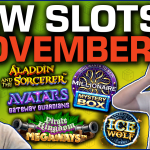 Top_new_slots_of_November