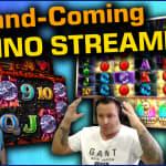 Top_Up_n_Coming_6 Streamers 2020