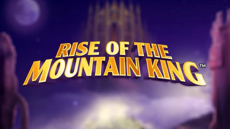 rise-of-the-mountain-king