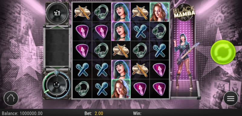 slots-black-mamba-playn-go-main
