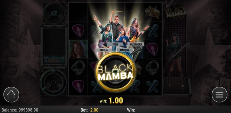 slots-Black-Mamba-playn-go-Concert-Feature