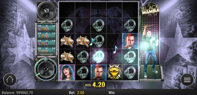 slots-Black-Mamba-playn-go-Fred-Feature