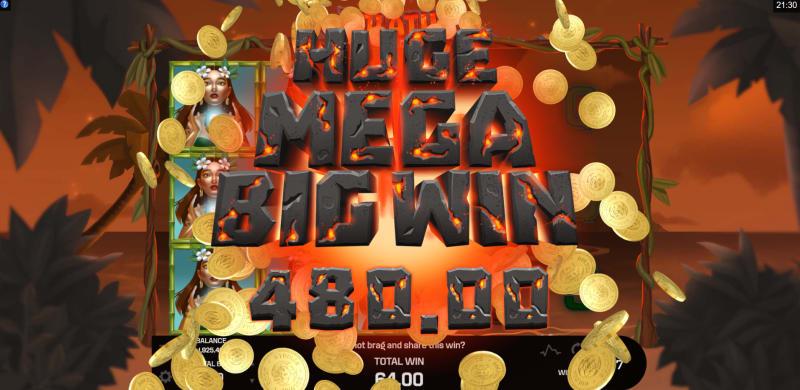 slots-volatile-slot-golden-rock-studios-trigger-big-win-free-spins