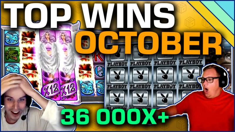 191106_Top_Wins_Oct_TN_am8tfn