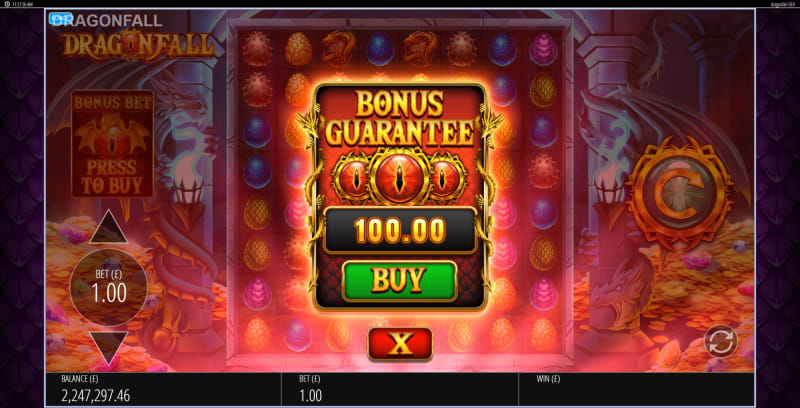 slots-dragon-fall-slot-blueprint-feature-buy