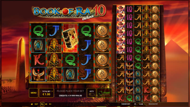Book_of_Ra_Deluxe_10_stacked_coins