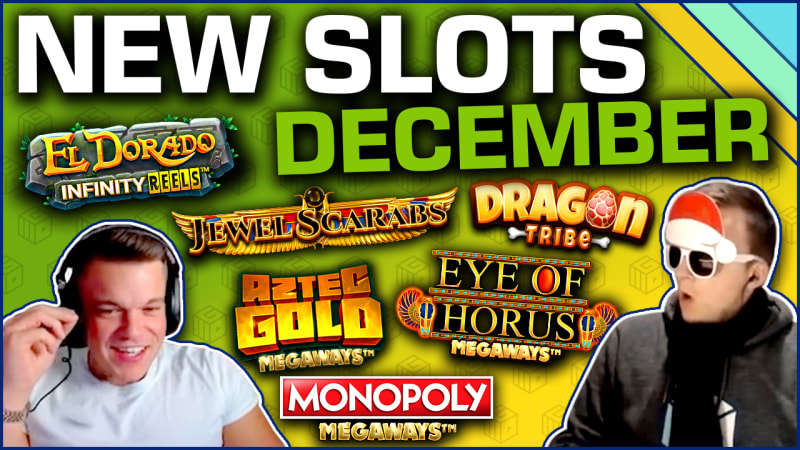 200122_Top_New_Slots_Dec_19_TN