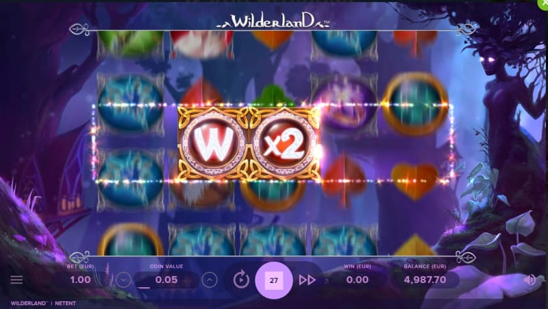 slots-wilderland-slot-netent-reels-main-game-wilds