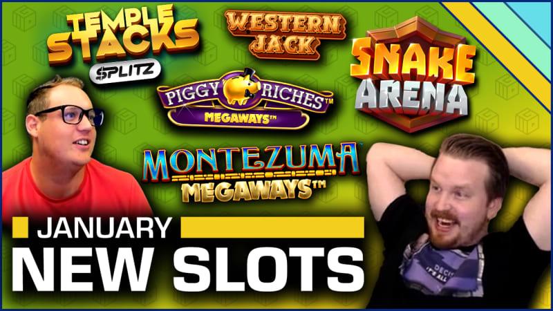 200212_Top_New_Slots_January_TN