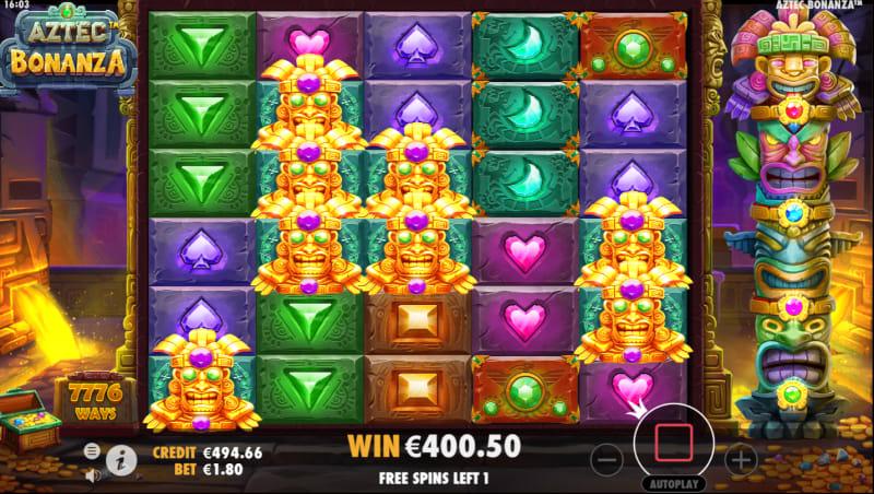 slots-aztec-bonanza-slot-pragmatic-play-reels-free-spins