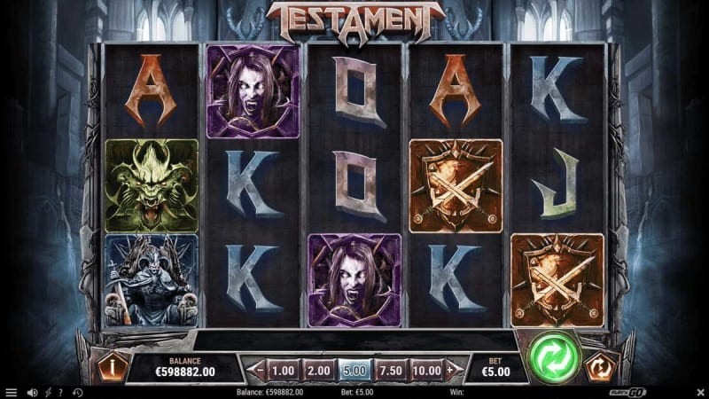 slots-testament-play-n-go-main