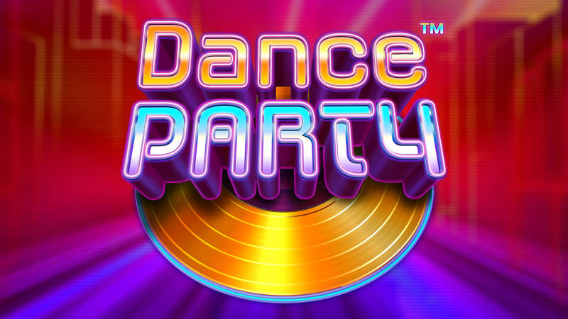 slots-dance-party-pragmatic%20play-logo