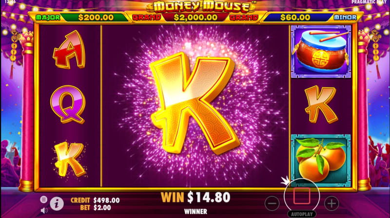 slots-money-mouse-pragmatic-play-free-spin-win