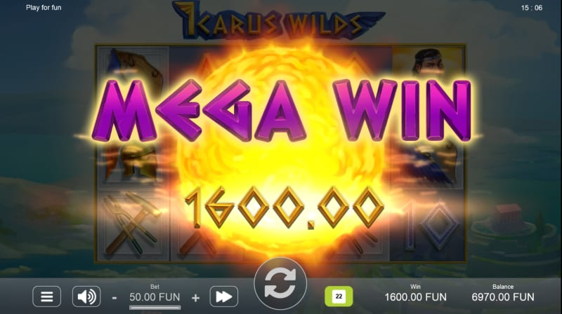 slots-icarus-wilds-slot-relaxgaming-reels-mega-win