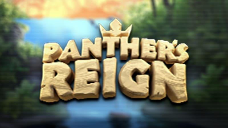 slots-panters-reign-quickspin-logo_dhkjpy