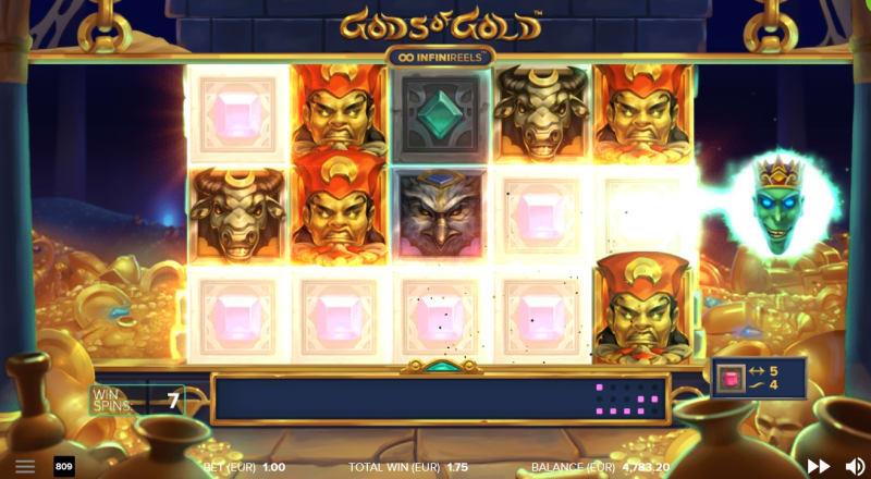 gods-0f-gold-infinireels