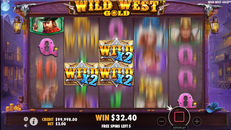 slots-wild_west_gold_slot--free_spins_sticky_wilds