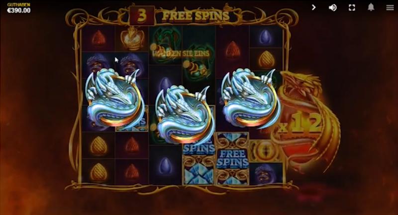 dragons_fire_megaways_dragons_freespins_pick