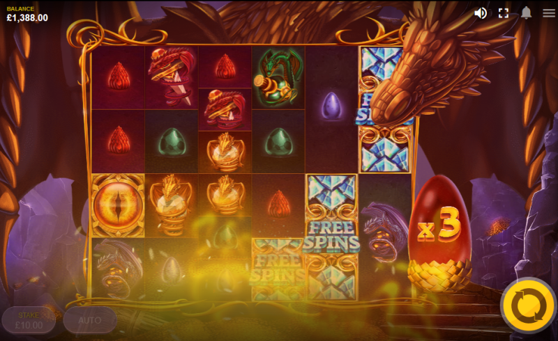 dragons_fire_megaways_dragons_freespins_trigger