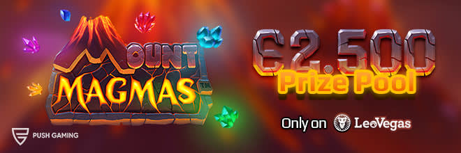 cg promotion banner