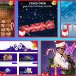 CasinoGrounds_christmas_Calendar_overview