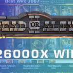 news-big-wins-Desis-26000x-win-on-doa-2