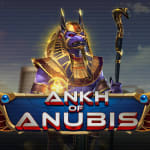 ankh_of_anubis_big_win_competition