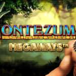 montezuma_Promotion