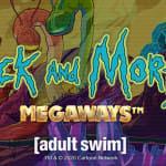 slots-Rick_and_Morty_Slot_logo