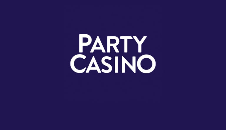 [UK-Only!] PartyCasinos' Exclusive Welcome Offer for UK-CG Players