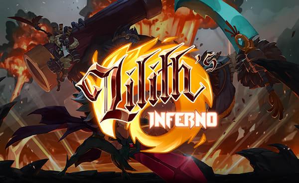 slots-Lilths_Inferno_Logo
