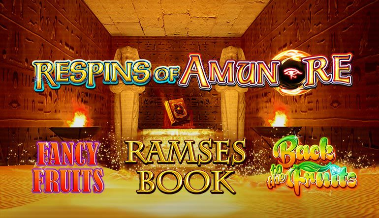 front_page_article_-_respins_of_amun_re