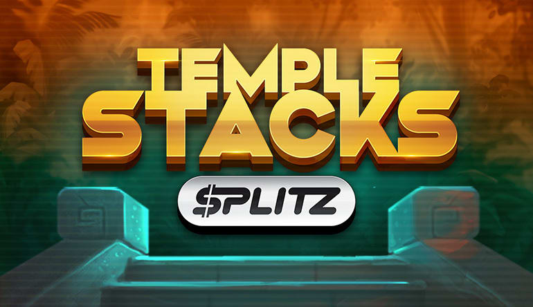 Temple_Stacks_Stream_from_ICE_Article