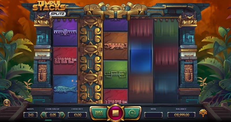 slots-temple-stacks-slot-yggdrasil-main-reels