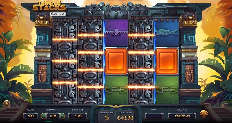 slots-temple-stacks-slot-yggdrasil-free-spins-round-splitz