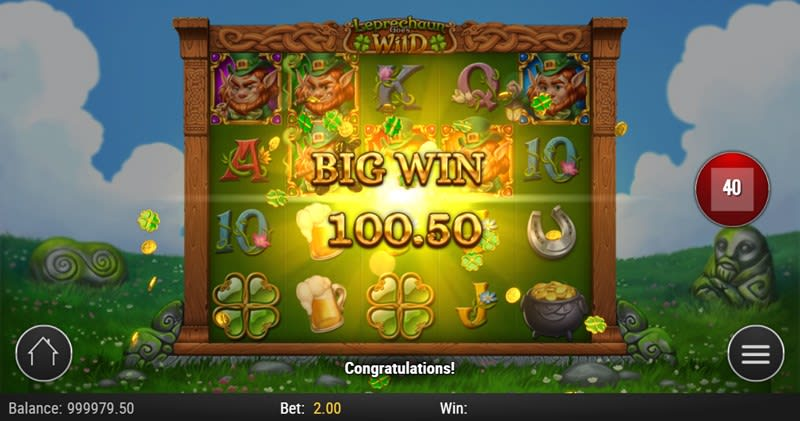 slots-leprechaun-goes-wild-slot-playn-go-main-game-big-win