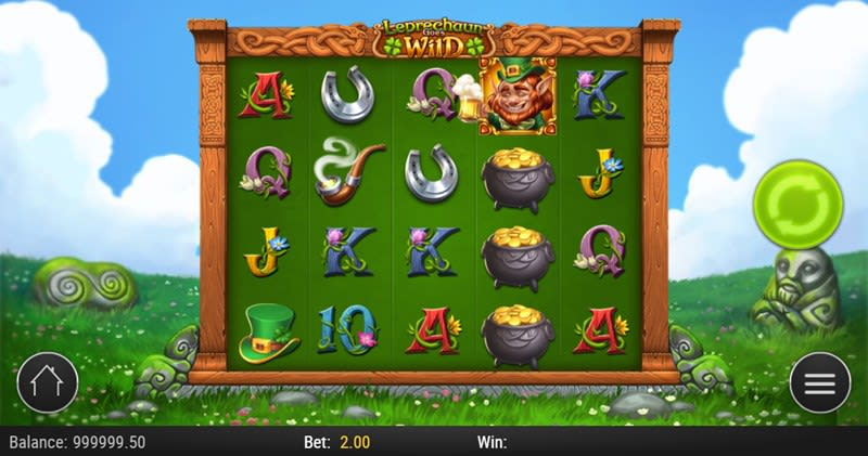 slots-leprechaun-goes-wild-slot-playn-go-main-game