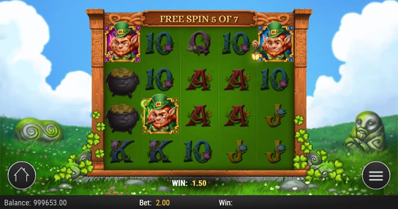 slots-leprechaun-goes-wild-slot-playn-go-free-spins